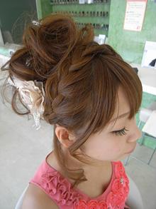120915_hair.jpg