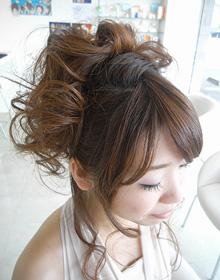 140409_hair.jpg