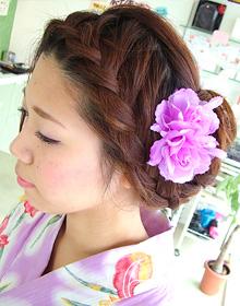 140606_hair.jpg