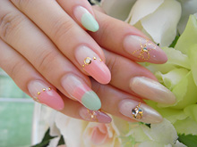 nail1403_1.jpg