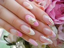 nail1403_2.jpg